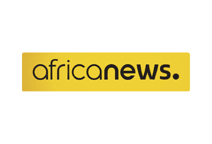 africanews.png